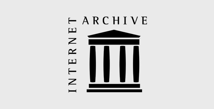 american-international-standards-institute-boffin-access