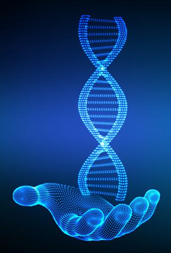 Genetics and Genomics Journal