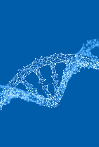 International Journal of Biopharmaceutical Sciences
