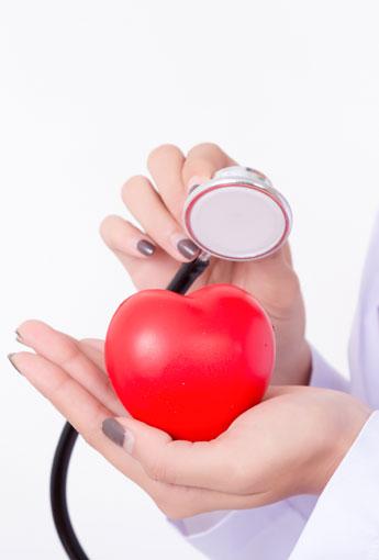 International Journal of Cardiology and Cardiovascular Medicine